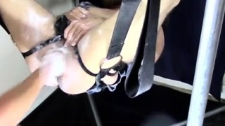 Piss-strapon-anal-fist-gay-first-time-punch-fisting-bo_01