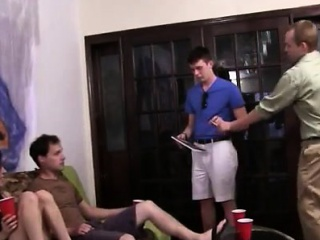 Romania Gay Porn This Weeks Submission Comes From The Brothe