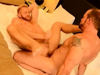 Sex gay yugoslavia first time He should be working, but jaw- Muscle XXX Gay Porn Tube Video Image