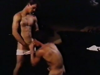 Sexy Kids That Are Classic Vintage XXX Gay Porn Tube Video Image
