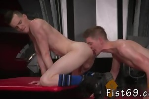 Show me free mexican gay porn with black man and twink