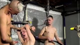 Skinny-bondage-guy-movies-and-gay-male-bondage-boot-boys-nee_01