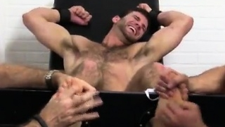 Skinny-thongs-gay-sex-movietures-cole-money-tickled-naked_01