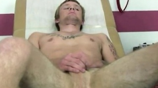 Small boy having big cock gay Jordan is a warm smooth handso