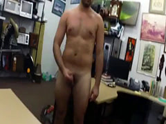 Straight College Boys Playing Together And Downloading Porn Video Gay Gay XXX Gay Porn Tube Video Image