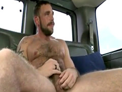 Straight gay porno tube You Broke? Hop On The BaitBus