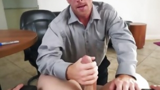 Straight-guy-moaning-gay-porn-xxx-keeping-the-boss-happy_01