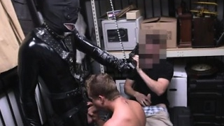 Straight-guys-having-gay-sex-movie-first-time-dungeon-master_01