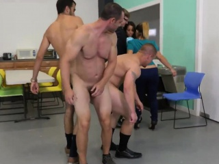 Straight men with small cocks and straight gay male celeb cu Small Cocks XXX Gay Porn Tube Video Image