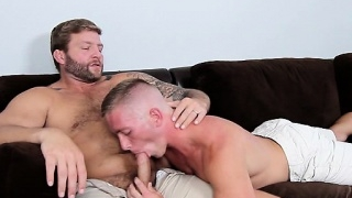 Tattoo-gays-oral-sex-with-cumshot_01-2
