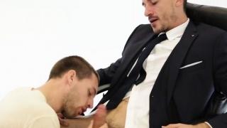 tayte-hanson-quick-blow-jay-roberts-cocks_01