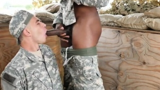 Teen boy gay porn thai first time hot wild troops!
