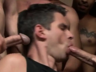 Teen Boy Massage Cumshot Gay First Time Hell-raising Bukkake