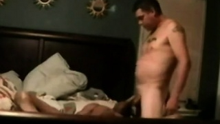 Teen gay hunk sex movie first time Big And Beefy Daddy Dick