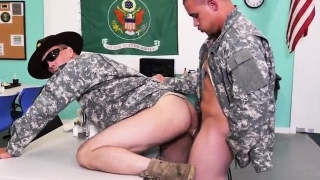 Top-military-hairy-gay-brown-our-nail-sergeant-keeps-thrusti_01