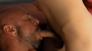 Tranny-sex-boys-gay-porn-tube-and-naked-download-darkest-fir_01