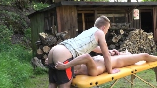 Twink-amateur-massages-and-jerking-outdoors_01