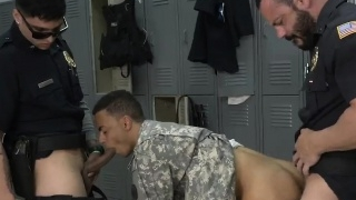 Two male gay sex photos Stolen Valor