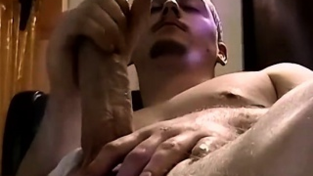 Very Hot Gay Sex Boys Fuck Me Raw Hole For Big-Dicked Blaze
