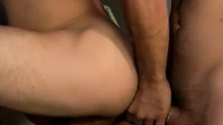 Video-sex-male-and-sex-gay-small-arab-sweet-as-soon-as-he-ma_01