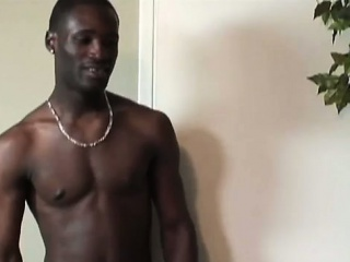 We had all the money and contacts Tyrese needed to break Striptease XXX Gay Porn Tube Video Image