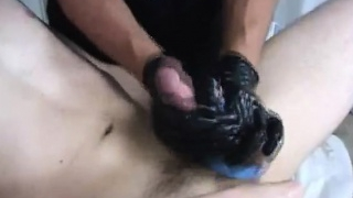 Weird-twink-gay-porn-dr-phingerphuk-applied-some-lube-to-my_01