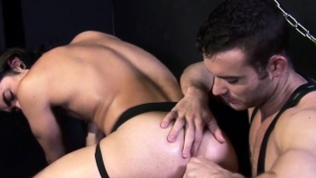 Wrestling Jock Toys And Drills Twink Ass Bare
