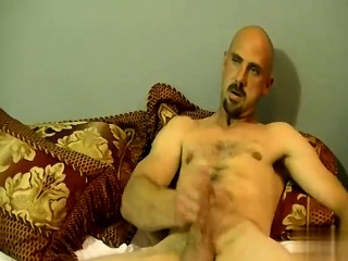 Young sex movietures blogs and  matured gay sex video Of